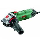 AKCE: Úhlová bruska 125 mm Bosch, Makita či Einhell se slevou až 30% + doprava zdarma