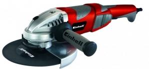 Úhlové brusky 230 mm Einhell RT-AG 230 Red