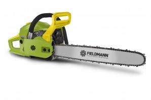 Akce pila Fieldmann FZP 3001-B