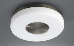 Stropní svítidlo (2)