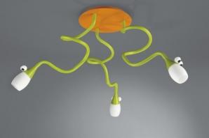 Stropní svítidlo (3)