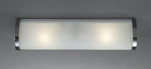 Nástěnná svítidla (2)