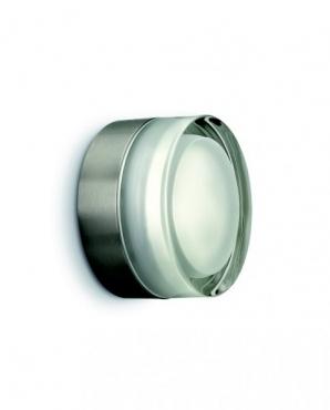 Nástěnná svítidla (3)