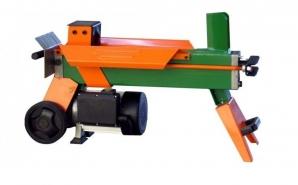 Akce štípačky dřeva Moveto GardeTech LS 47-37