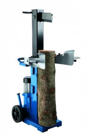 Štípač na dřevo Scheppach HL 1010