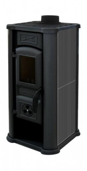 Aktuálně nejlevnější krbová kamna Tim Sistem - 3999 Kč u Mall.cz