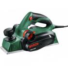 AKCE: Elektrický hoblík Bosch, Narex či Black&Decker se slevou + doprava zdarma