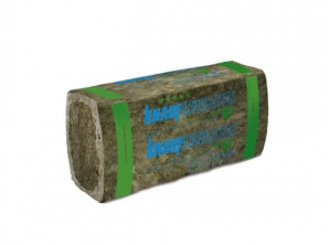 Izolace Knauf Insulation TP 116