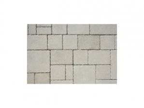 Maloformátová betonová dlažba Best Archia