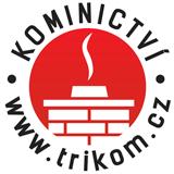 Kominictví TRIKOM.cz - vložkování komínů